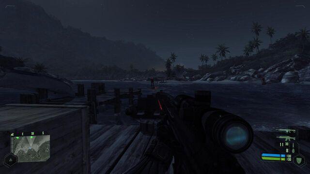 File:Crysis 2012-02-12 09-02-29-93.jpg