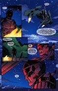 Crysis comic 01 020