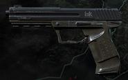 M12 Nova loadout icon big