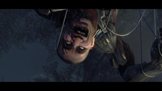 File:Crysis 2012-02-04 16-20-50-04.jpg