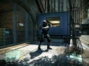 Gatekeepers (68)