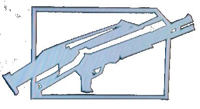 File:Crysis2 Loadout Pro.PNG