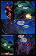 Crysis comic 01 019