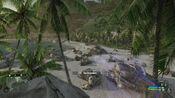 Crysis 2012-02-05 10-06-38-10