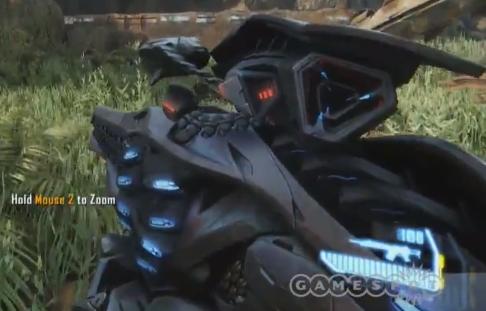 Archivo:Bolt Sniper 2.png