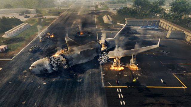File:Airfield loading.png