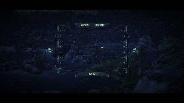 File:Crysis 2012-02-12 08-58-44-17.jpg