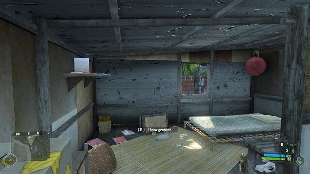 File:Crysis 2012-02-05 10-28-30-44.jpg
