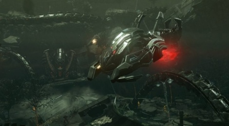 File:News more images of crysis 2-10608.jpg