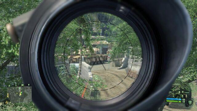 File:Crysis 2012-02-04 19-59-08-35.jpg