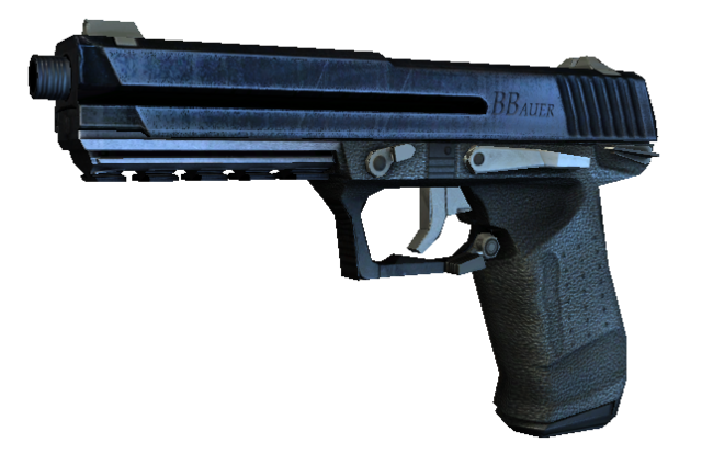 Archivo:Pistol 1.png
