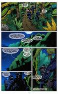 Crysis comic 02 016