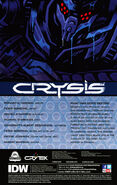 Crysis comic 03 002