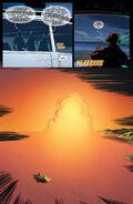 Crysis comic 06 019