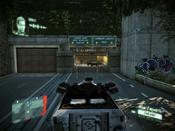 Roadrage (77)