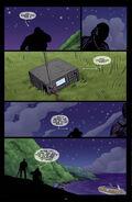 Crysis comic 05 021