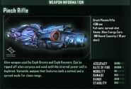 Crysis3 2013-05-07 16-47-53-19