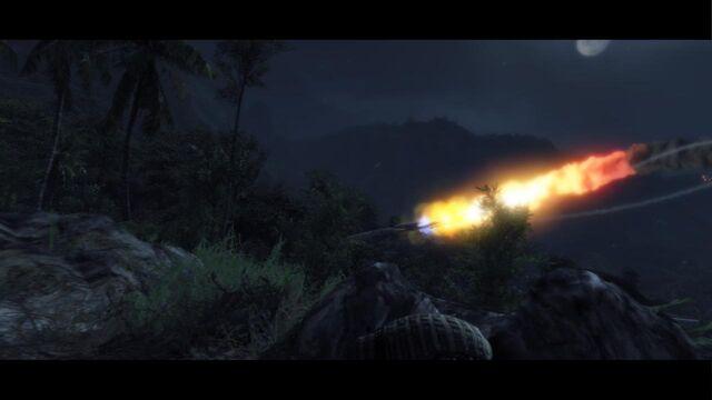 File:Crysis 2012-02-12 08-58-54-20.jpg
