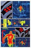 Crysis comic 01 008