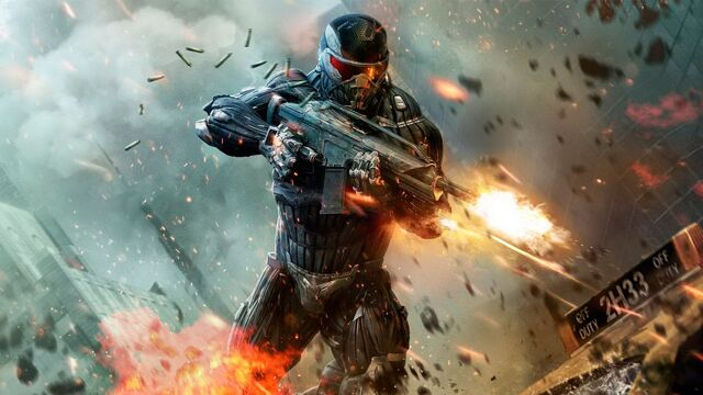 File:1296563509720p-crysis-2-wallpaper-hd4.jpg