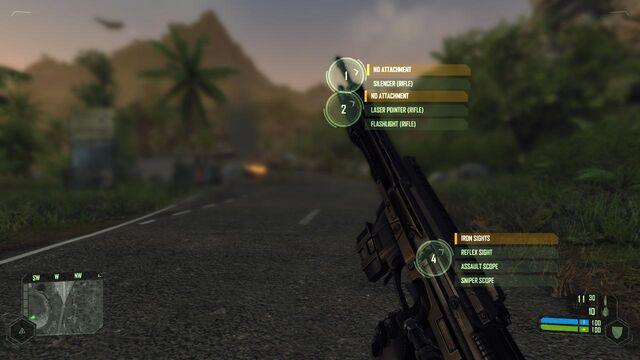 Archivo:Crysis 2012-02-04 12-37-58-89.jpg
