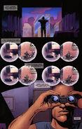 Crysis comic 03 004