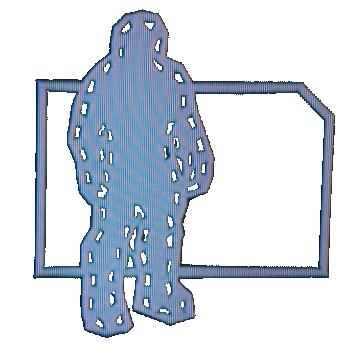 File:Crysis2 Cloak Tracker.PNG
