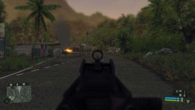 Archivo:Crysis 2012-02-04 12-37-55-84.jpg