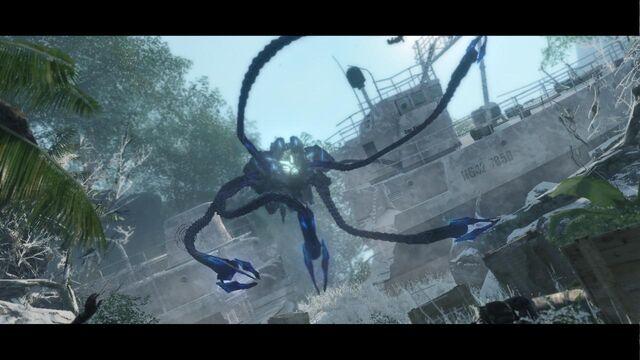 File:Crysis 2012-02-04 16-38-28-31.jpg