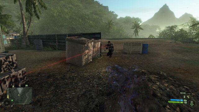 File:Crysis 2012-02-11 20-35-43-66.jpg