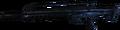 Miniatura de la versión de 19:49 22 mar 2013