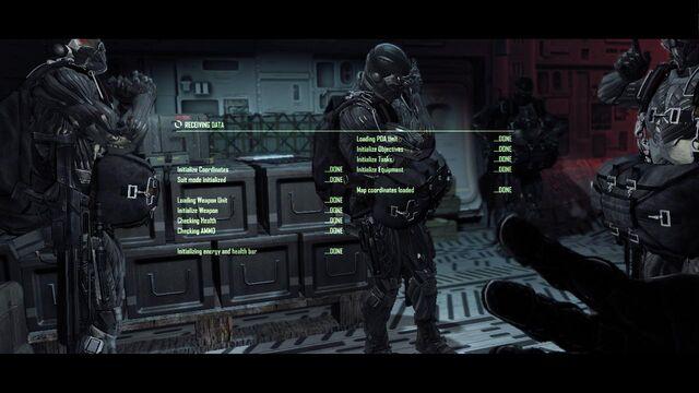 Archivo:Crysis 2012-02-04 16-01-46-28.jpg