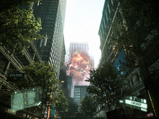 File:Suddenimpact (11).png