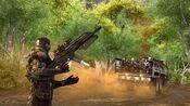 Crysis 2012-02-23 11-58-06-65