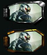 Crysis2 2013-07-27 05-50-06-83