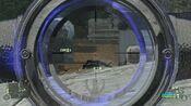 Crysis 2012-02-20 12-44-31-47