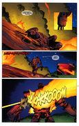 Crysis comic 02 010