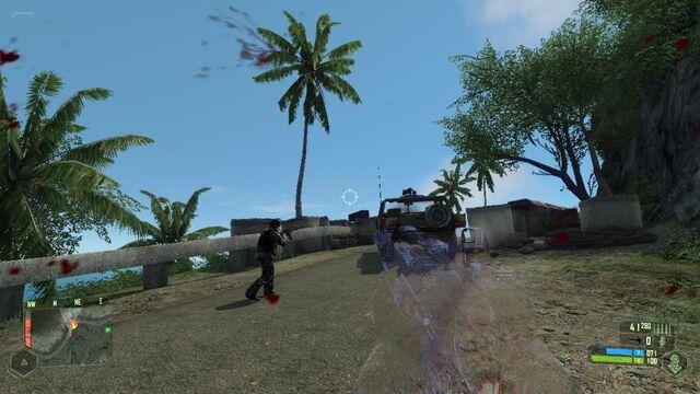 File:Crysis 2012-02-04 19-29-16-28.jpg