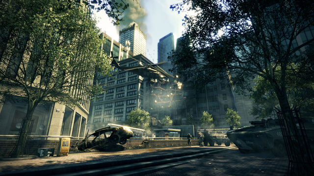 File:Crysis2screen8.jpg