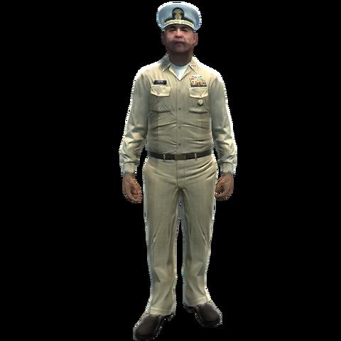 Archivo:Admiral Morrison.png