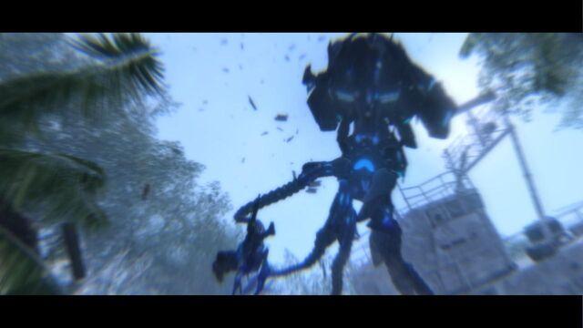 Archivo:Crysis 2012-02-04 16-38-25-76.jpg