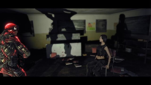File:Crysis 2012-02-04 19-56-33-92.jpg