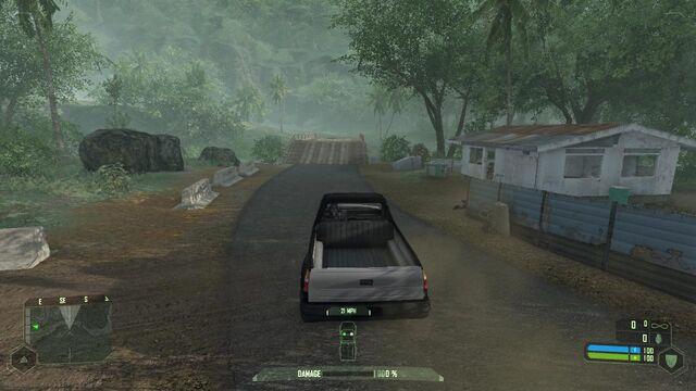 File:Crysis 2012-02-04 21-06-48-86.jpg