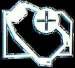 Crysis2 Retriever