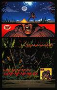 Crysis comic 01 022