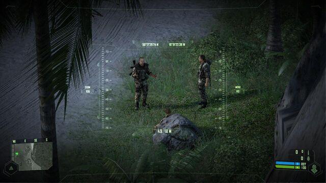 File:Crysis 2012-02-05 10-20-07-63.jpg