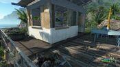 Crysis 2012-02-05 20-30-21-04