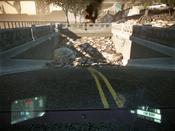 Roadrage (52)