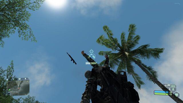 File:Crysis 2012-02-04 19-45-29-91.jpg