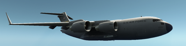 File:C-18A Skylord.png